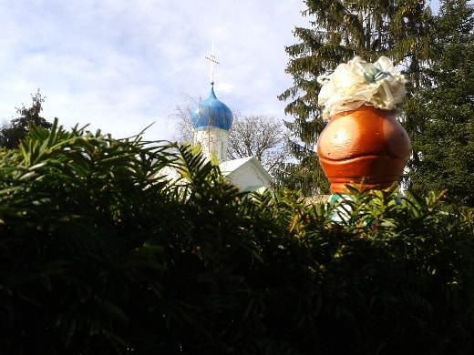 cimetiere russe-min
