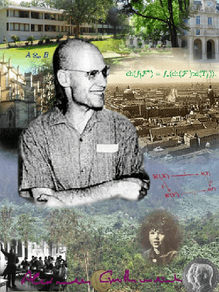 grothendieck-450x600-min (1)