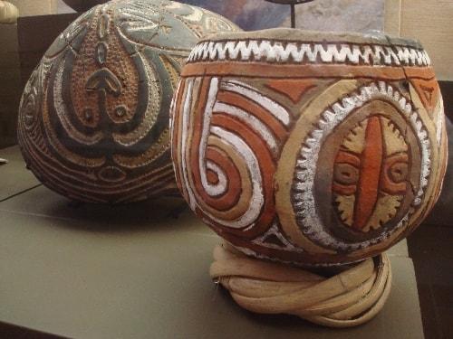 archeologie comparée st germain en laye-min