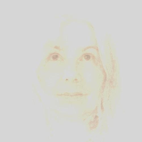 autoportrait,-min