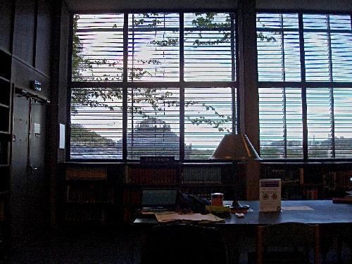 bibliotheque museum-min