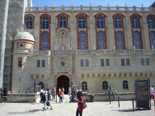 château saint germain en laye-min