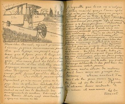 lettre-de-van-gogh-a-emile-bernard-1--min