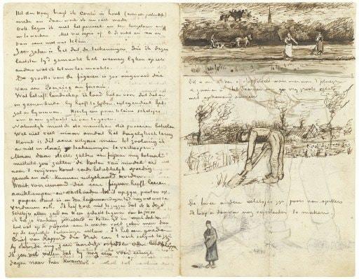 lettre-van-gogh-musee-amsterdam-2009-min