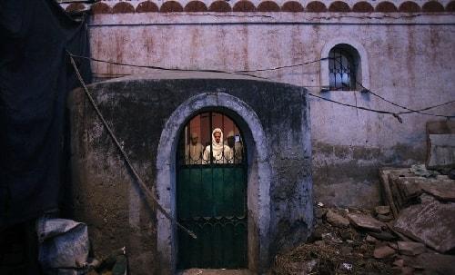 lumiere-mosquee-delhi-min