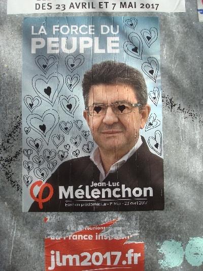mélenchon-min