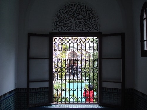 ma mosquée-min