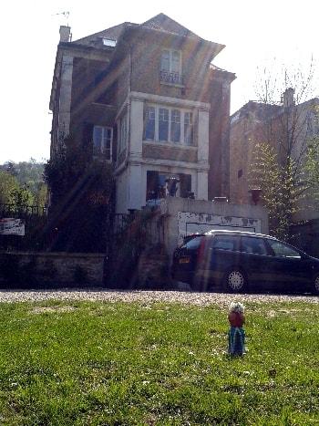maison bizet-min