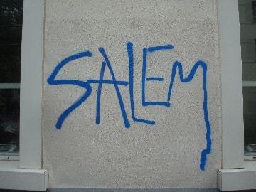 salem-min