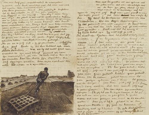 van Gogh 01-min