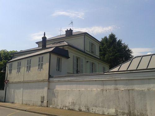 babar maison,,