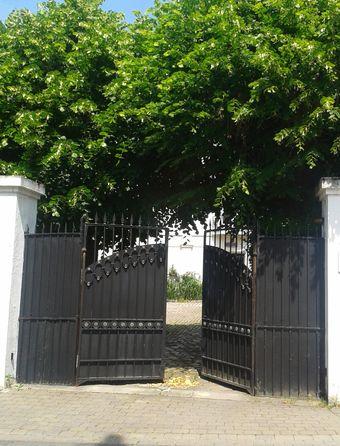 babar portail