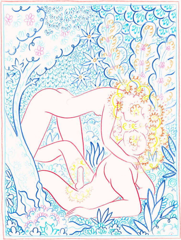 doorofperception.com-alphachanneling-featured2-756x1000