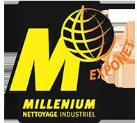 logo-millenium-footer