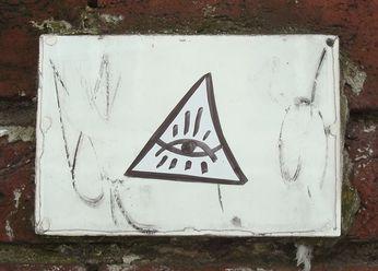 mur cimetiere