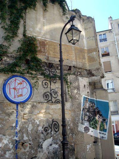 street art lézarts de la bièvre