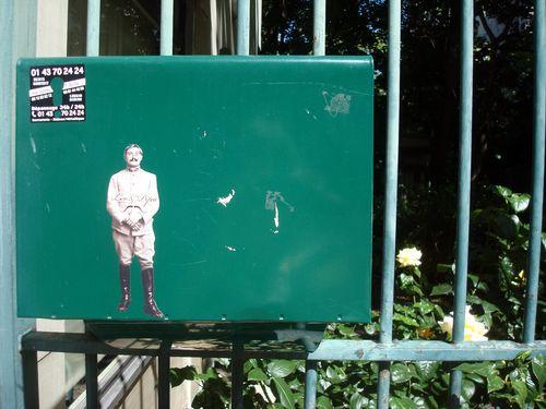 street art leon