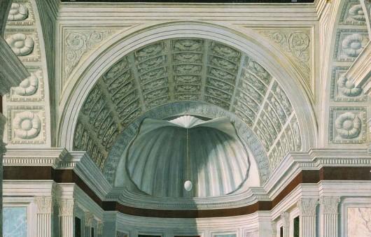 Piero_della_Francesca_046détail-1-530x339