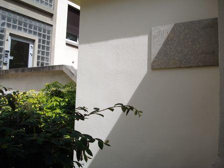 ginsberg et massé rue dr blanche 4