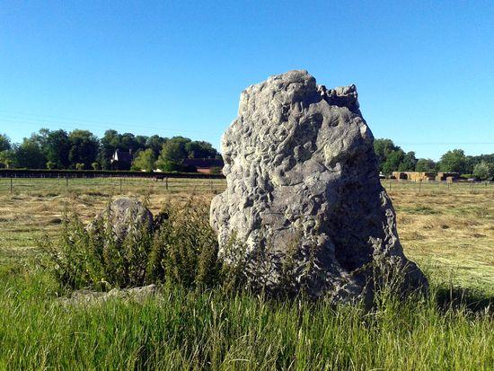 megalithes de changé 15