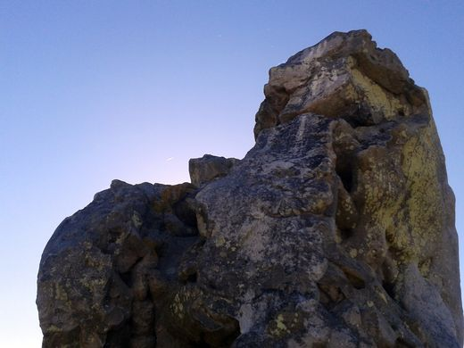 megalithes de changé 19