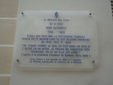 paysanne de paris 8