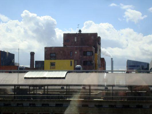 quartier grands moulins et frigo 1