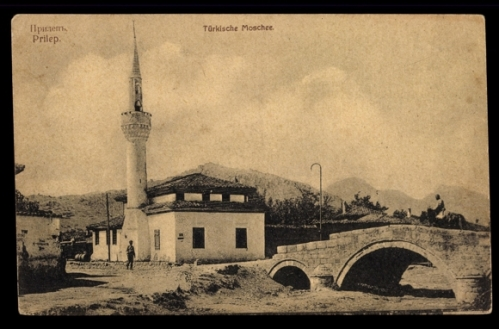 prilep-old-mosquee