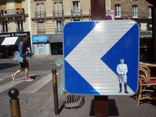 rue pipo