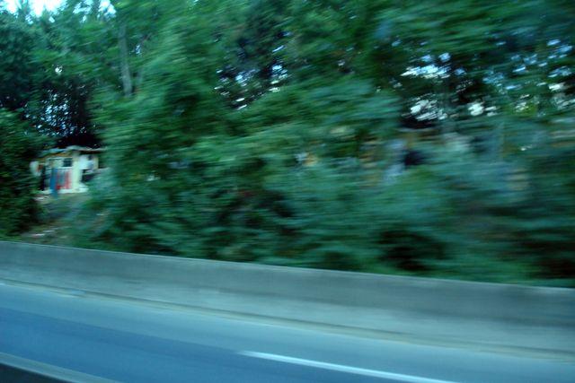 bidonville autoroute nord paris 7