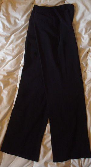 pantalon,,