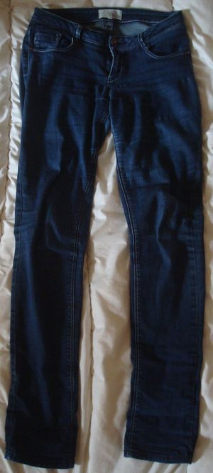 pantalon,