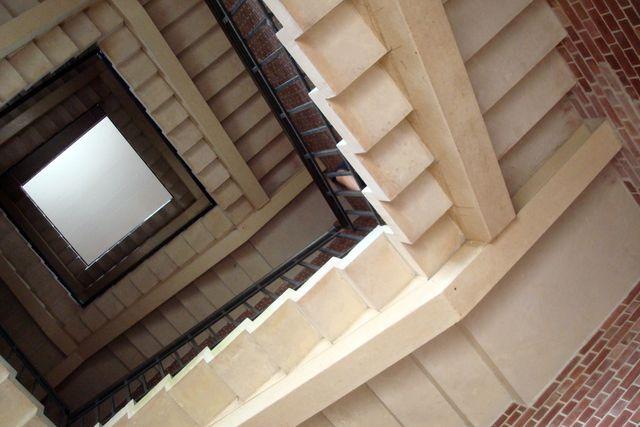 sortie somme 19 villers bretonneux escalier