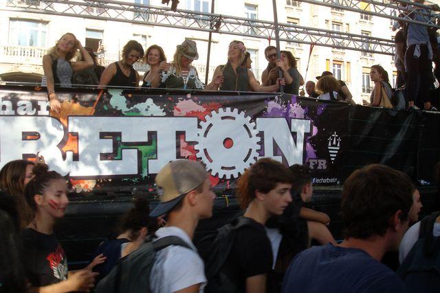 techno parade 2017 24