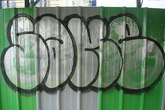 belles lettres 2