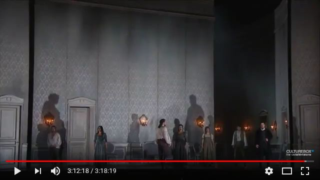 Screenshot-2017-11-15 L'opéra Don Giovanni de Mozart - Live Teatro la Fenice - YouTube