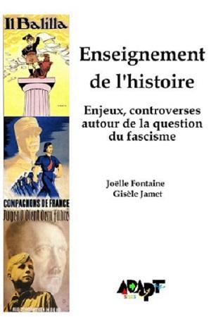 enjeuxfascisme_jftj300-450