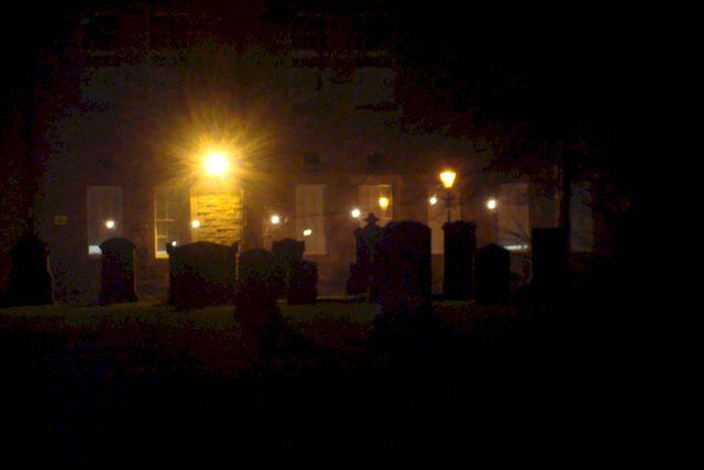edinburgh by night 3