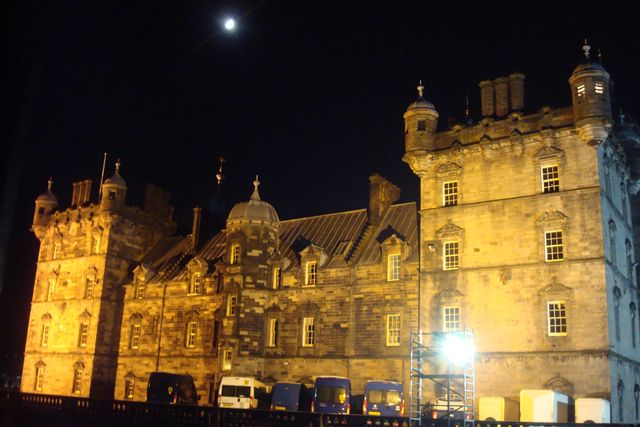 edinburgh by night 4