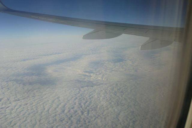 noel dans le ciel 2