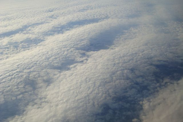 noel dans le ciel 3