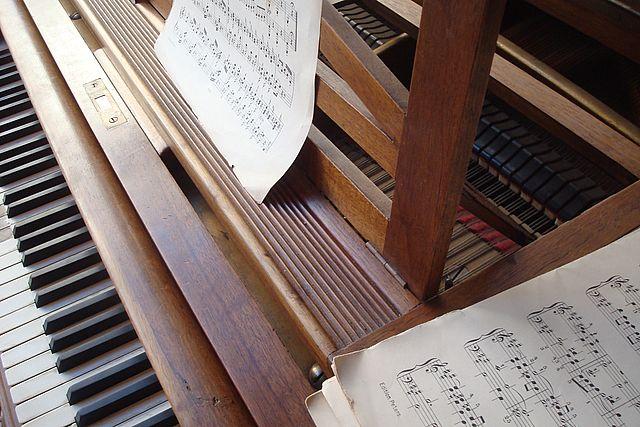 piano sorbonne nouvelle