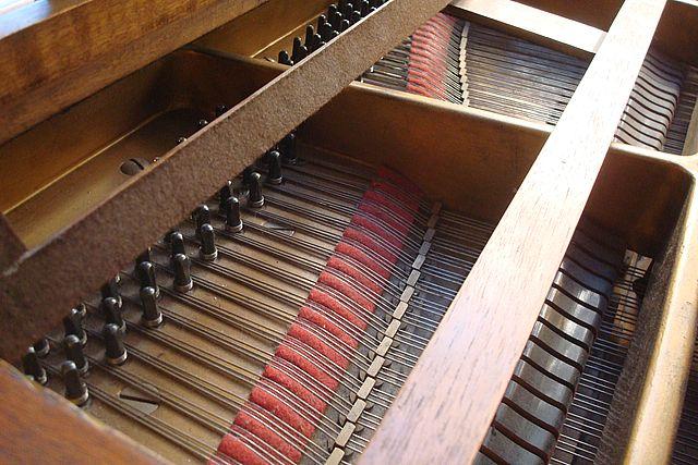 piano sorbonne nouvelle,