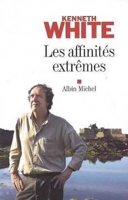 les-affinites-extremes-21841-264-432