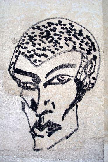 visage 6