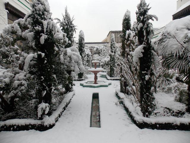 neige paris 10