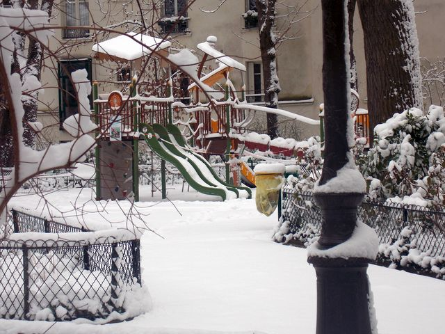 neige paris 20