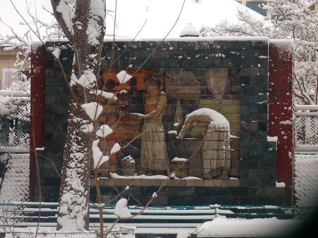 neige paris 21