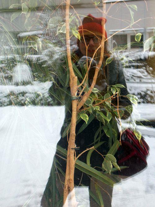neige paris 22