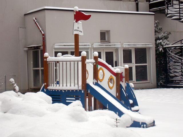 neige paris 23